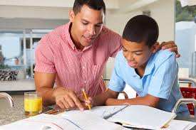 Homework Help   Dothan Houston County Library System Dothan Houston County Library System