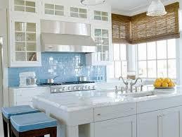 Wall Tiles Kitchen Backsplash by Backsplash Kitchens Kitchen Kitchen Backsplash Ideas Mosaic