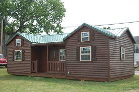 Log Cabin With Loft Floor Plans 100 Cabin House Plans With Loft Log Cabin Floor Plan Loft