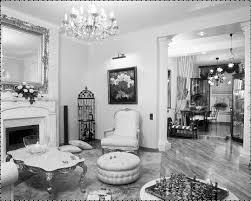 house planner app fabulous hgtv floor plan app hgtv home design