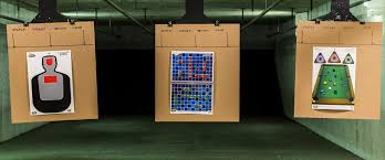 target swansea ma black friday hours ma indoor shooting range pistol rifle american firearms