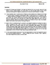 Case Study   Johnson  amp  Johnson   thinkstep   succeed sustainably backyardwindpower com