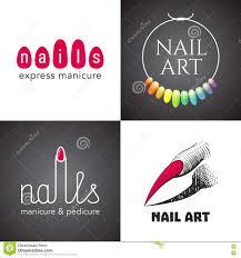 nail art easy nail art nail art design simple nail art nail
