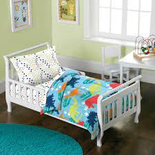 bedroom stylish modern dinosaur bedroom decor 100 silk