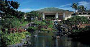 Elements Home Design Salt Spring Island Grand Hyatt Kauai Resort U0026 Spa U2013 Kauai Hawaii U2013 Usa Watg