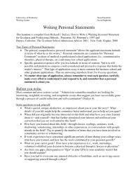 law essay sample Millicent Rogers Museum ephemera poem analysis essay