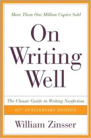 College application report writing   th anniversary edition