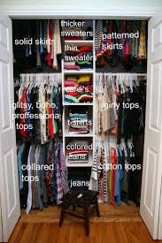 best 25 organizing small closets ideas on pinterest apartment