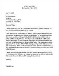 sample internship cover letter  rotating small animal internship     happytom co