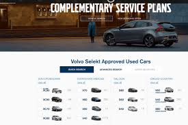 peugeot approved used volvo selekt approved used car scheme approved used car schemes