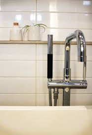 bathroom remodeling 5 bathroom tile ideas from portland home