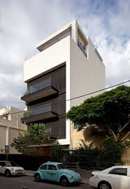 Fernbrook Homes Decor Centre 273 Best Residential Developments Images On Pinterest