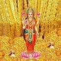 lord lakshmi devi