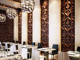 decorative wall designs with others decorative wood wall panels