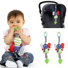 online get cheap crib toy music aliexpress com alibaba group