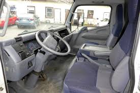 diesel mitsubishi fuso for sale used cars on buysellsearch