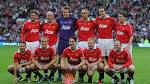 Manchester United F.c | Fatal News