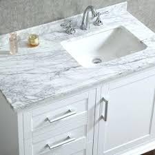 34 Inch Bathroom Vanity by Vanities Vanity Sink Cabinet Antique Vanity Bathroom Cabinet