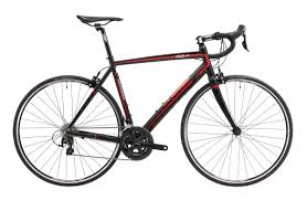 Falco Elite Road Bike For Sale Online   Reid Cycles