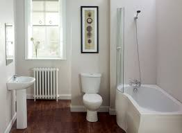 Cute Apartment Bathroom Ideas Colors Apartment Bathroom Glastonbury Woods Apartments Photo Gallery