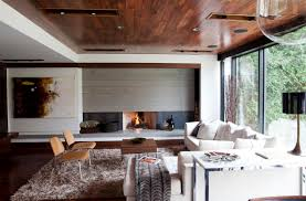 New Wall Design by Ceiling Designs 2016 Full Review Of The New Trends Small Design