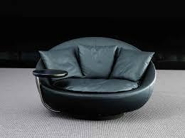 cool living room chairs circle sofa chair 27 with circle sofa chair jinanhongyu com
