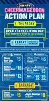 best black friday ar deals 52 best share black friday deals images on pinterest black
