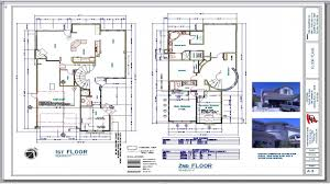plan kitchen online kitchen design archicad cad autocad drawing