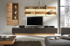living room cabinet interior design interior lighting for designers