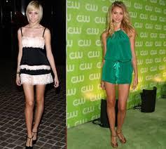 """Teen fashion..."" Images?q=tbn:ANd9GcSUlwAb1ZWlWggTZZmDZc8uwz6IDGYmyNZppym83pS6Wz-BOmme"