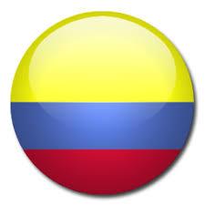 Alexander Racini & Associates Colombia