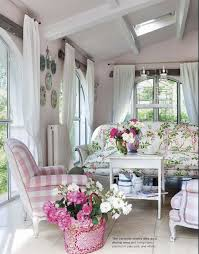 French Home Decor Catalog by Pictures English Decorating Blogs The Latest Architectural