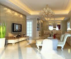 Home Decor Liquidators Hazelwood Mo by Luxury Home Decor Stores Home Design Ideas