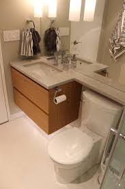 Lowes Bathroom Ideas by Bathroom Bowl Lowes Bathroom Sinks In Black For Bathroom