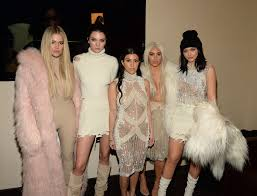 keeping up with the kardashian home decor fur source