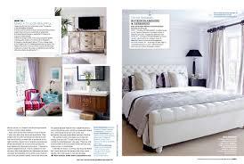 English Home Interior Design Interior Design Simple Interior Country Homes Interior Design