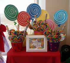 1st grade halloween party ideas wizard of oz lollipop guild candy bars pinterest birthdays