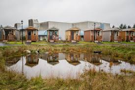 are tiny houses legal yes sort of clothesline tiny homes