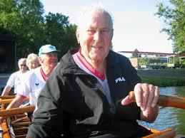 85-jähriger Bernhard Klein auf Platz 3 der DRV-Ruderstatistik ... - bernhard-klein-400x300