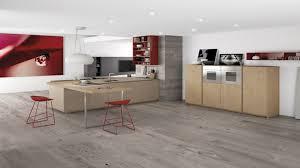 Best Kitchen Flooring Ideas Kitchen Kitchen Lighting Hardwood Flooring Cost Cheap Kitchen