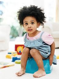 كيف ادرب طفلى على البوتي او النونيه Images?q=tbn:ANd9GcSUnaeI0dBmZNd0-X3LWpVPb-FE_RDVb64YoQOJlfMUozX-OgR3tw