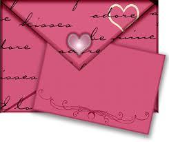 لديك ثمان رسائل واردة