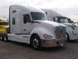kenworth t700 for sale 2013 kenworth t700 tandem axle sleeper for sale 8464
