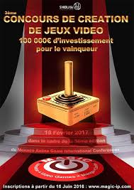 ideas about Jeux Video Forum on Pinterest