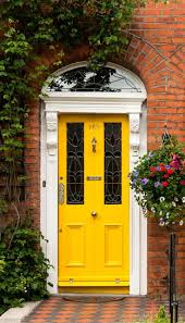 best 25 victorian front doors ideas on pinterest victorian door