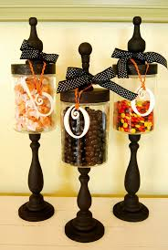 Halloween Apothecary Jar Ideas 286 Best Halloween Images On Pinterest Halloween Ideas