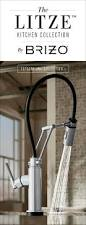 What Is The Best Kitchen Faucet 33 Best Kitchen Spaces Images On Pinterest Kitchen Collection