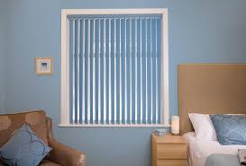green vertical blinds u2014 steveb interior how to cover vertical blinds