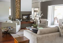 Best Living Room Ideas Stylish Living Room Decorating Designs - Home decor design