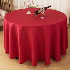 dining room round tablecloth sizes round tablecloth round